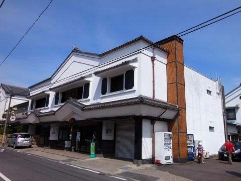 0520aoyama1.JPG