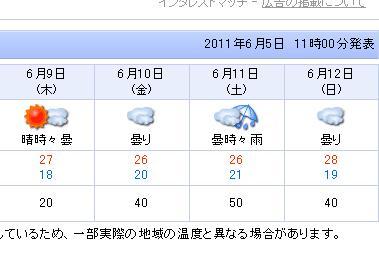 0605arai5.JPG