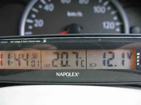1023batt1.JPG