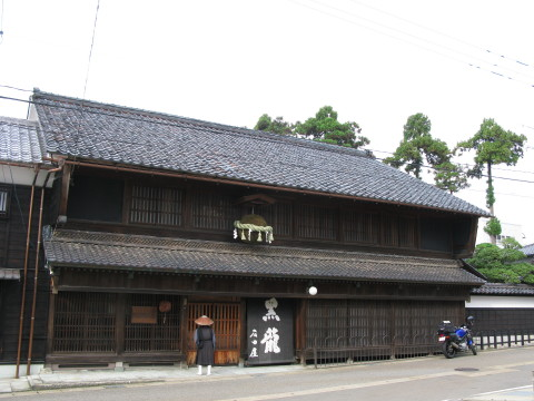 1109fukui2.JPG