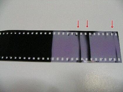 200716totukawa.JPG