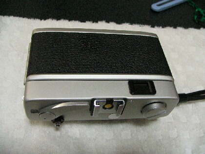 200716totukawa5.JPG