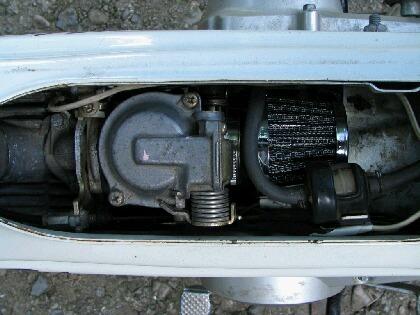 200721boaup5.JPG