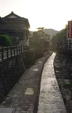 trip-yunomine1.JPG