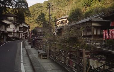 trip-yunomine2.JPG